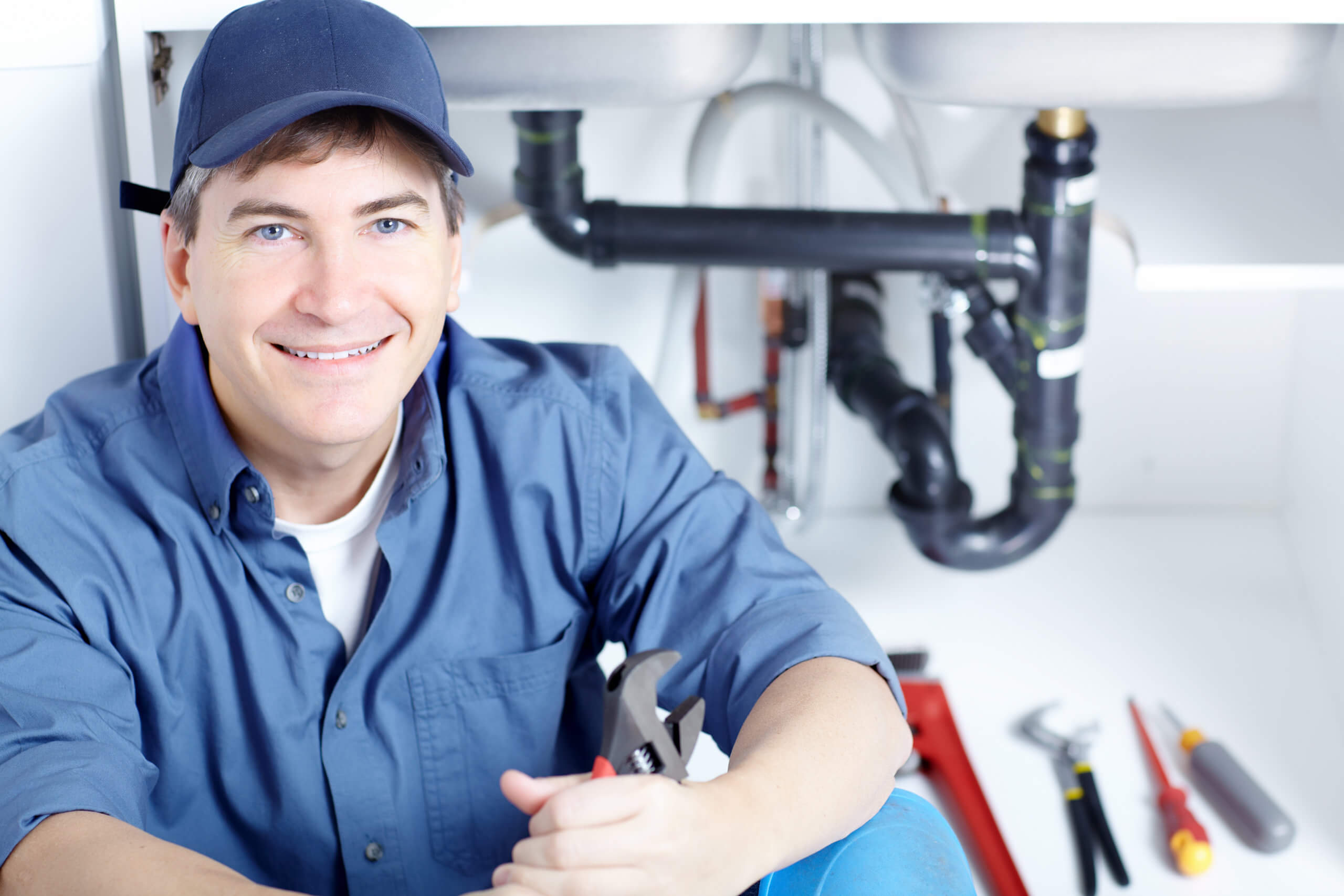 jet rodding in addison, IL by Quality Plumbing Services